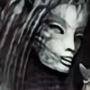 skulls-xbones's avatar
