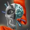 SkullsAndBrains's avatar