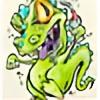 skullsandroses2011's avatar