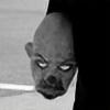 skullsdirect's avatar