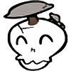 SkullShrooms's avatar