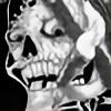 Skullsketcher's avatar