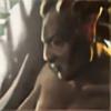 Skullsong's avatar