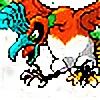 skullstheechida's avatar