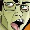 skullstompin's avatar