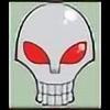 SkullStringer's avatar