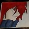 SkullsTT's avatar
