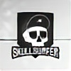 skullsurfer's avatar