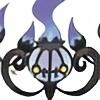 Skullswithlures's avatar