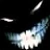 skulltaffy's avatar
