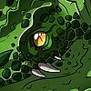 SkullTasha's avatar