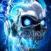 SkullTater05's avatar