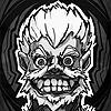 skullthug's avatar