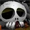 SkullThuggery's avatar