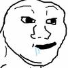Skullton's avatar
