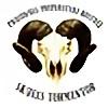 SkullTormentor's avatar