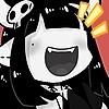 Skullucki's avatar