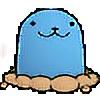 skullvic's avatar