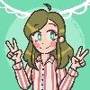 skullvieplu's avatar