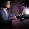 Skullwarden's avatar