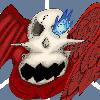 SkullwingsSeventh's avatar