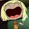 SkullWoggle's avatar