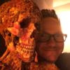 skullwtf's avatar