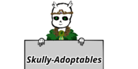 Skully-Adoptables's avatar