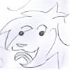 Skully1200's avatar