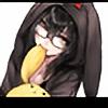 skully62610's avatar