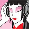skullyan's avatar
