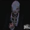 SkullyBromance's avatar
