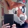 SkullyJayBird's avatar