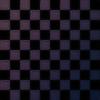 Skullythedemon's avatar