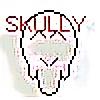 SkullytheL337's avatar