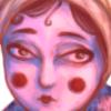 skullzhead's avatar