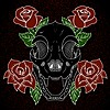 skullzthewolf's avatar