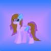 SkulpeyPony's avatar