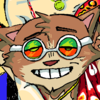 Skulpin's avatar