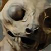 skulpturro's avatar
