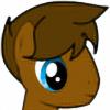 SkulY2K's avatar