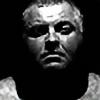 Skuma23's avatar