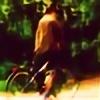 Skumppa's avatar
