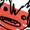 skumpup's avatar