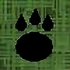 skumsycle's avatar