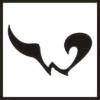 skunk19's avatar