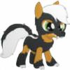 SKUNK412's avatar
