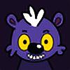 SkunkColor's avatar