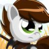 SkunkDJ's avatar