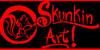 Skunkin-Art